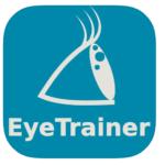 EyeTrainer アイトレ!