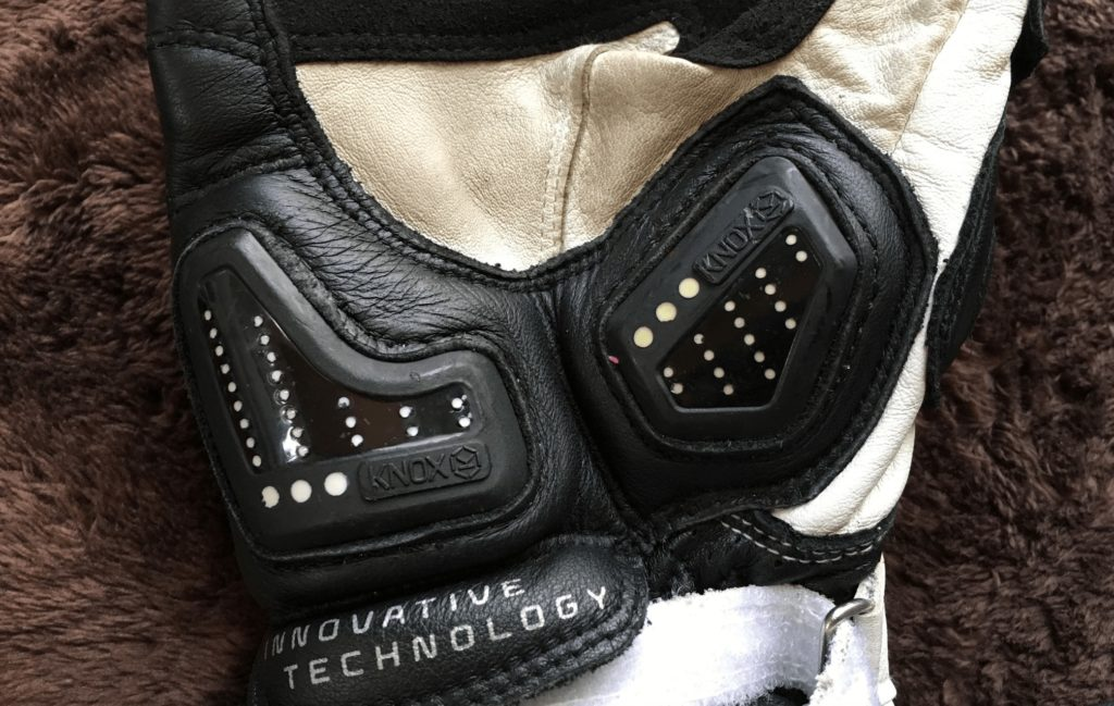 SPS(Scaphoid Protection System)