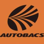 オートバックスのロゴ