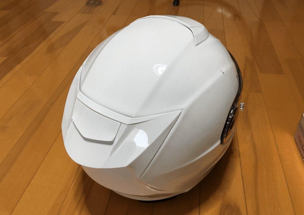 RT-33の形
