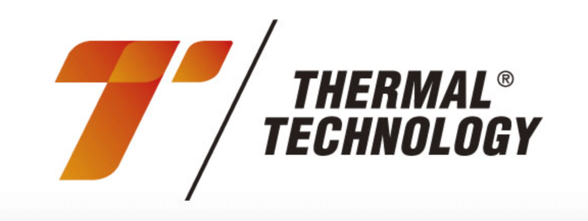 THERMAL TECHNOLOGY