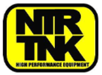 NTR(エヌティーアール)