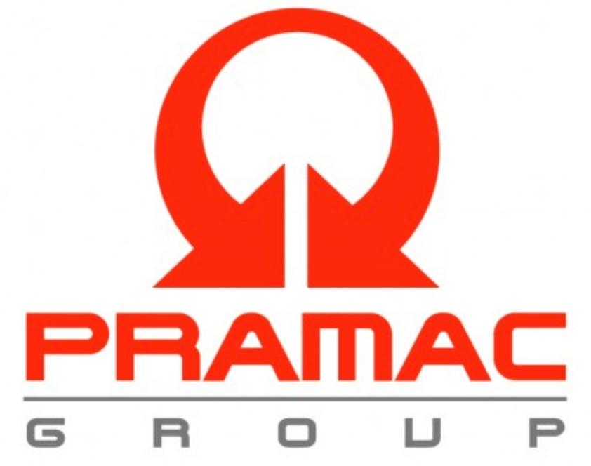 プラマック